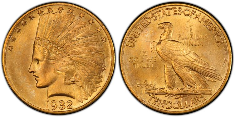 http://images.pcgs.com/CoinFacts/50260343_50153364_550.jpg