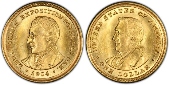 http://images.pcgs.com/CoinFacts/50263287_33092069_550.jpg