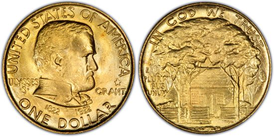 http://images.pcgs.com/CoinFacts/50265017_1734165_550.jpg