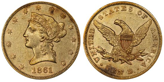 http://images.pcgs.com/CoinFacts/60001277_52789095_550.jpg