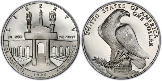 http://images.pcgs.com/CoinFacts/60007616_1249457_550.jpg