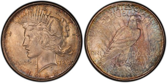 http://images.pcgs.com/CoinFacts/60028597_33179615_550.jpg
