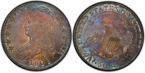 http://images.pcgs.com/CoinFacts/60064399_1299326_550.jpg