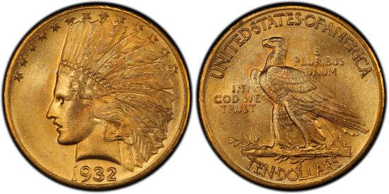 http://images.pcgs.com/CoinFacts/60065379_45431935_550.jpg