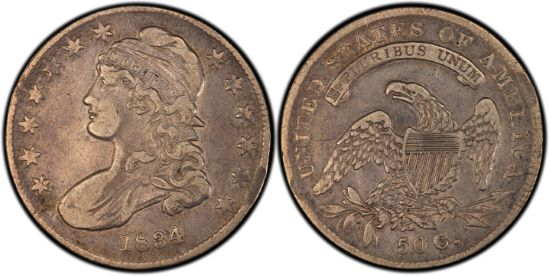 http://images.pcgs.com/CoinFacts/60072608_32181342_550.jpg