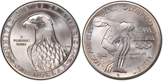 http://images.pcgs.com/CoinFacts/60072760_29713284_550.jpg