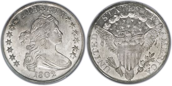 http://images.pcgs.com/CoinFacts/60087183_1468121_550.jpg
