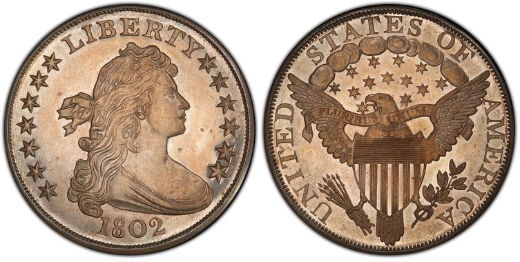 http://images.pcgs.com/CoinFacts/60087183_50321921_550.jpg