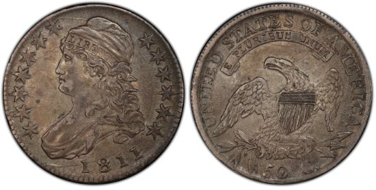 http://images.pcgs.com/CoinFacts/60096885_51852309_550.jpg