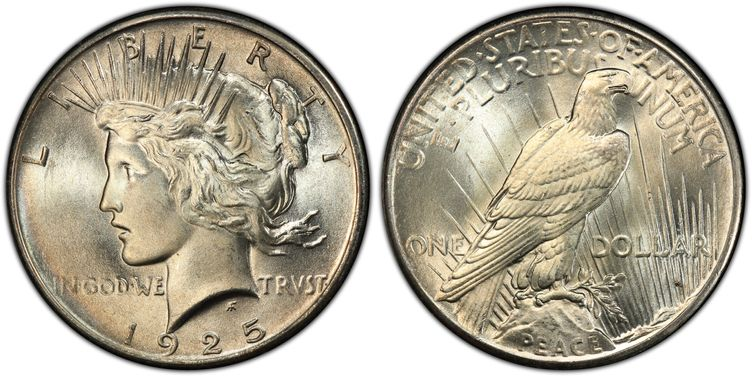http://images.pcgs.com/CoinFacts/60103336_99233407_550.jpg