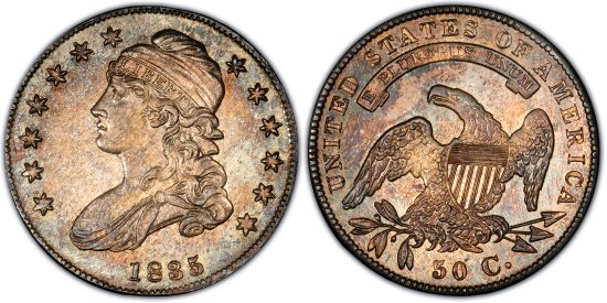 http://images.pcgs.com/CoinFacts/60114334_1375458_550.jpg