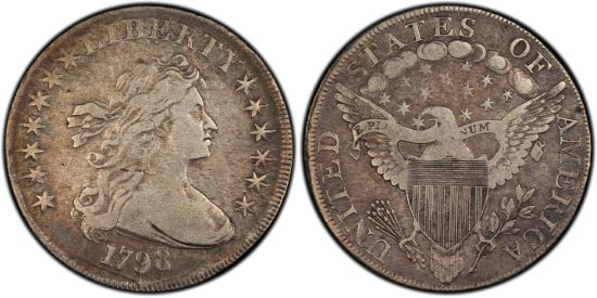 http://images.pcgs.com/CoinFacts/60116337_37529432_550.jpg
