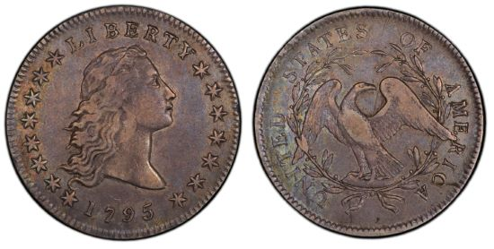 http://images.pcgs.com/CoinFacts/60124068_100131109_550.jpg