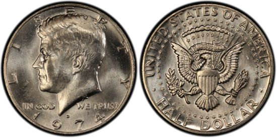 http://images.pcgs.com/CoinFacts/60154134_45639547_550.jpg