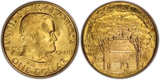 http://images.pcgs.com/CoinFacts/60156243_1734232_550.jpg