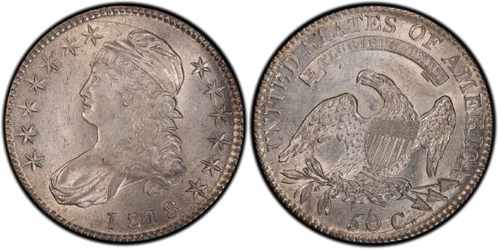 http://images.pcgs.com/CoinFacts/60158213_33606541_550.jpg