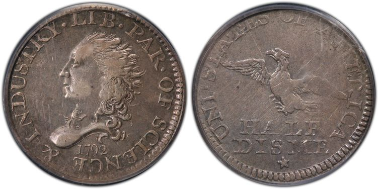 http://images.pcgs.com/CoinFacts/60163276_54897552_550.jpg