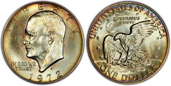 http://images.pcgs.com/CoinFacts/60166545_1240639_550.jpg