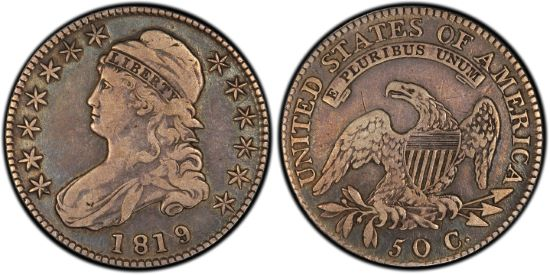 http://images.pcgs.com/CoinFacts/60172441_43376800_550.jpg