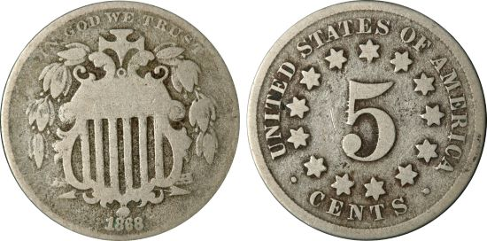 http://images.pcgs.com/CoinFacts/60177852_1361608_550.jpg