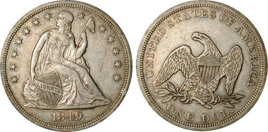http://images.pcgs.com/CoinFacts/60178881_26365881_550.jpg