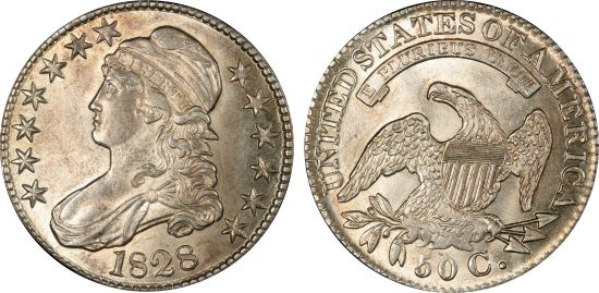 http://images.pcgs.com/CoinFacts/60179024_1435417_550.jpg