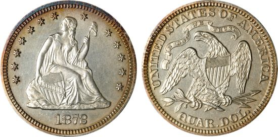 http://images.pcgs.com/CoinFacts/60180965_32883528_550.jpg