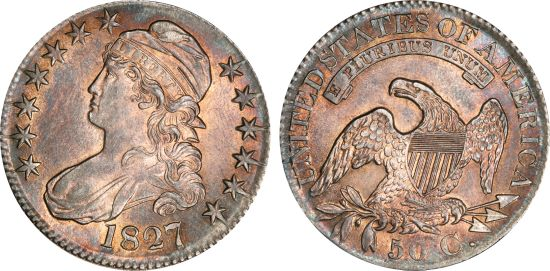 http://images.pcgs.com/CoinFacts/60181806_32638143_550.jpg