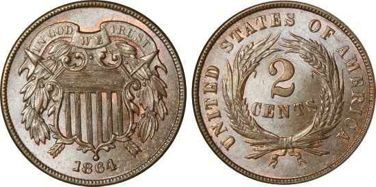 http://images.pcgs.com/CoinFacts/60182846_1345646_550.jpg