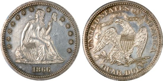 http://images.pcgs.com/CoinFacts/60183411_1414553_550.jpg
