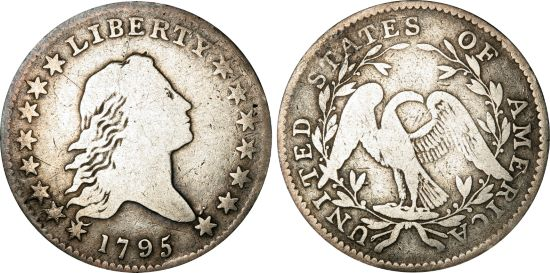 http://images.pcgs.com/CoinFacts/60183840_1430196_550.jpg