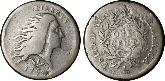 http://images.pcgs.com/CoinFacts/60184121_1329666_550.jpg