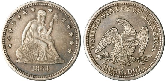 http://images.pcgs.com/CoinFacts/60187146_689131_550.jpg