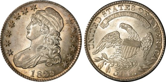 http://images.pcgs.com/CoinFacts/60188828_1435504_550.jpg