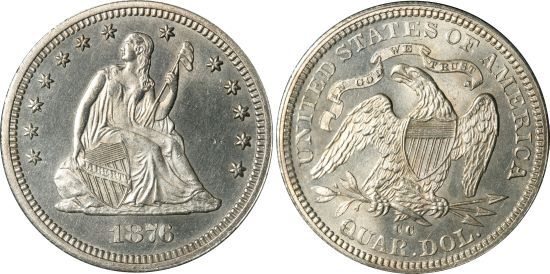http://images.pcgs.com/CoinFacts/60190339_1414602_550.jpg