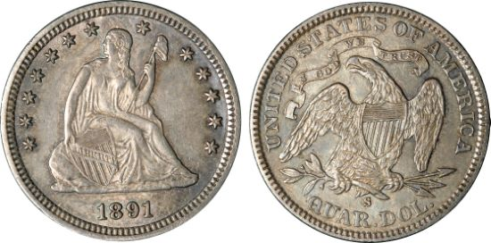http://images.pcgs.com/CoinFacts/60190347_330711_550.jpg