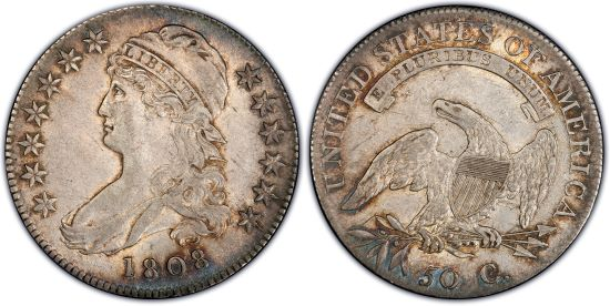 http://images.pcgs.com/CoinFacts/60191499_1436933_550.jpg