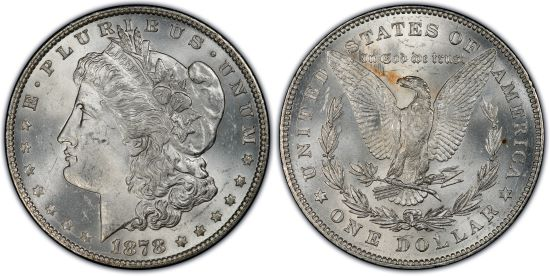 http://images.pcgs.com/CoinFacts/60193366_100090682_550.jpg