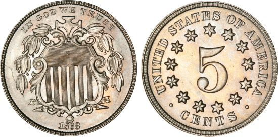 http://images.pcgs.com/CoinFacts/60197119_1361660_550.jpg