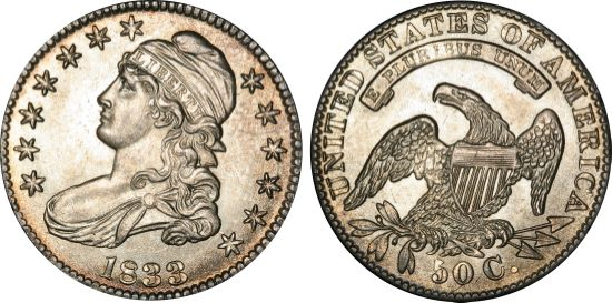 http://images.pcgs.com/CoinFacts/60197123_1436940_550.jpg