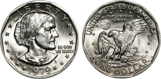 http://images.pcgs.com/CoinFacts/60197469_1456066_550.jpg
