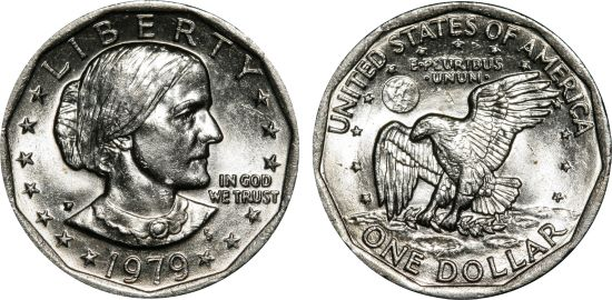 http://images.pcgs.com/CoinFacts/60197470_1456127_550.jpg