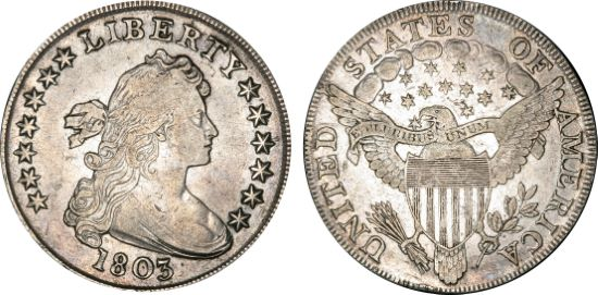 http://images.pcgs.com/CoinFacts/60197578_26365840_550.jpg