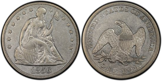 http://images.pcgs.com/CoinFacts/60200491_37654038_550.jpg
