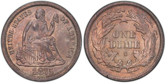 http://images.pcgs.com/CoinFacts/60204541_107493905_550.jpg