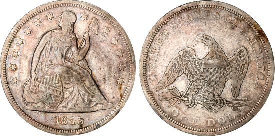 http://images.pcgs.com/CoinFacts/60210836_1457949_550.jpg