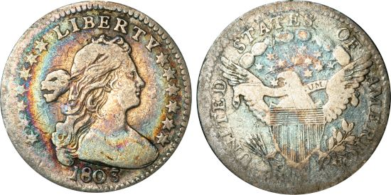 http://images.pcgs.com/CoinFacts/60214685_1355724_550.jpg