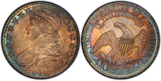 http://images.pcgs.com/CoinFacts/60216560_1299350_550.jpg
