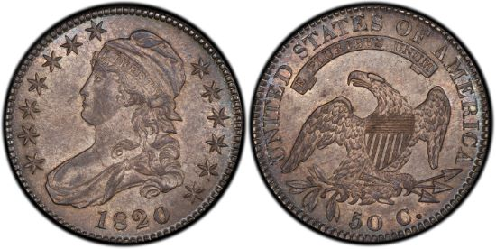 http://images.pcgs.com/CoinFacts/60216561_46967852_550.jpg