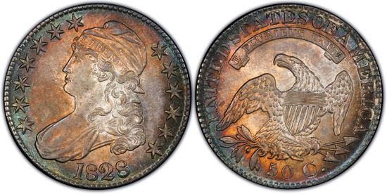 http://images.pcgs.com/CoinFacts/60216563_1299360_550.jpg
